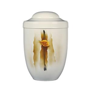 """Design urn """"Bladscheiding"""""""