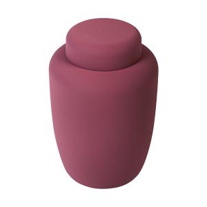 Eco-urn Bordeaux