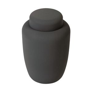 Eco-urn Black