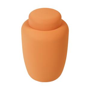 Eco-urn Terracotta