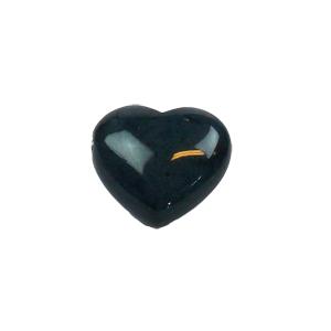 Heart Dumorturite