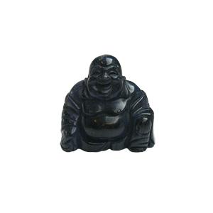 Buddha Dumorturite