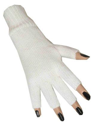 Handschoenen