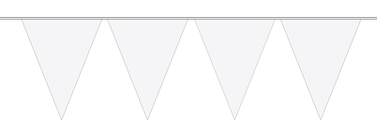 Vlaggenlijn