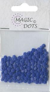 bloemen dots