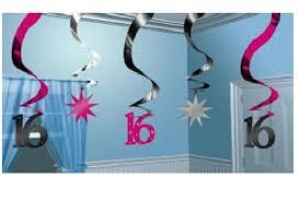 Hangdecoratie