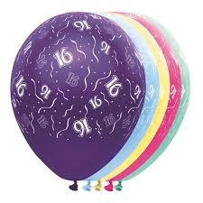 Ballon