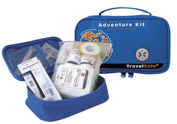 Adventure Kit