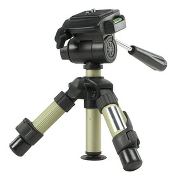 http://myshop-s3.r.worldssl.net/shop3246400.pictures.myshop-medium-KN-TRIPOD17.JPG