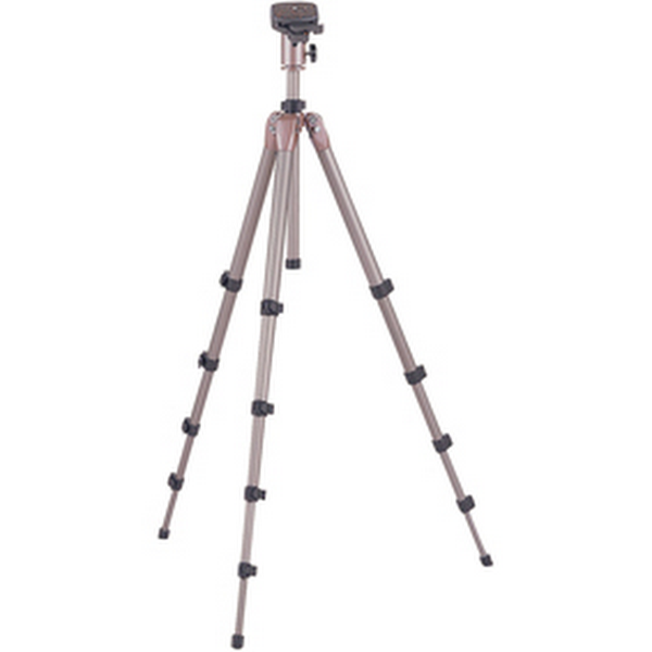 http://myshop-s3.r.worldssl.net/shop3246400.pictures.myshop-medium-KN-TRIPOD35.JPG