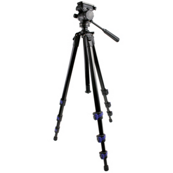 http://myshop-s3.r.worldssl.net/shop3246400.pictures.myshop-medium-KN-TRIPOD56.JPG
