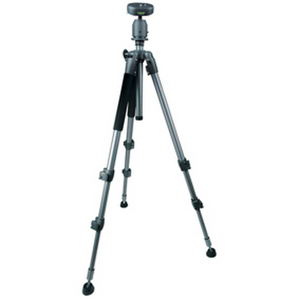 http://myshop-s3.r.worldssl.net/shop3246400.pictures.myshop-medium-KN-TRIPOD60.JPG