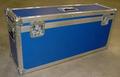 Transportkoffer voor EM800 en EML806