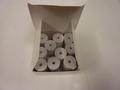 Printerpapier voor CP501, CP502, CP505 en PTB605