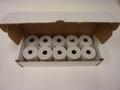 Printerpapier geschikt voor CP540, CP520 en CP705