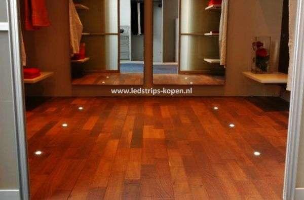 led verlichting woonkamer inbouw consenza for meubels ideen