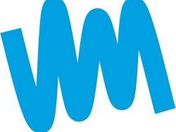 http://myshop-s3.r.worldssl.net/shop3317600.pictures.161_medium.jpg