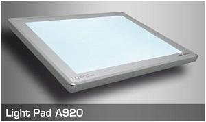 LightPad 920
