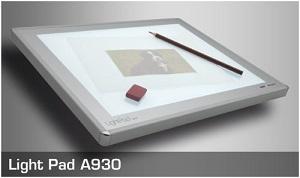 LightPad 930