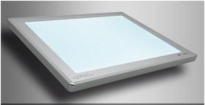 LightPad 950