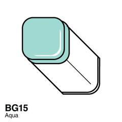 BG15 Aqua