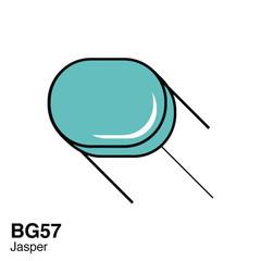 BG57 Jasper