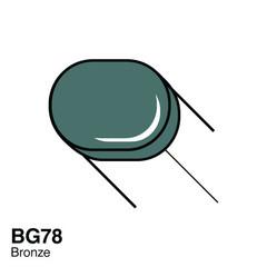 BG78 Bronze