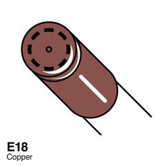 E18 Copper