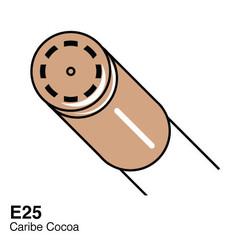 E25 Caribe Cocoa