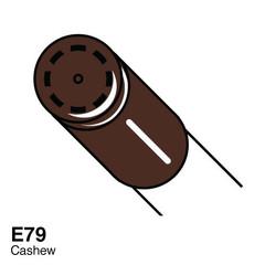 E79 Cashew
