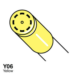 Y06 Yellow