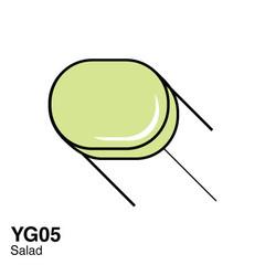 http://myshop-s3.r.worldssl.net/shop3317600.pictures.YG05-S_medium.jpg