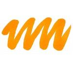 http://myshop-s3.r.worldssl.net/shop3317600.pictures.orange_UV_04.jpg