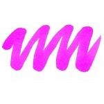 http://myshop-s3.r.worldssl.net/shop3317600.pictures.pink_UV_05.jpg