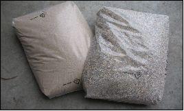 Filterzand 0,4-0,8 mm- 25 kg