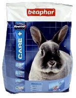 Beaphar care+ konijnenvoer