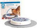 Cat-it Senses scratch pad