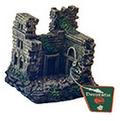 Ruine kasteel