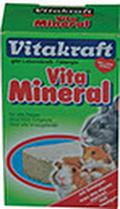 Vita-mineral-knaagsteen.