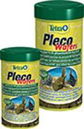 Tetra Pleco wafers