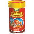 Tetra Goldfish