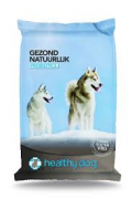 Healthy Dog Probiotics