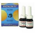 Protalon-707