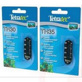 Tetra Thermometer