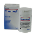Traumeel.