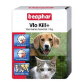 Beaphar vlo kill+