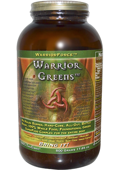 http://myshop-s3.r.worldssl.net/shop3599000.pictures.HealthForecWarriorGreens.jpg