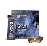 http://myshop-s3.r.worldssl.net/shop3599000.pictures.VegaSportProteineSportBarChocolatePeanutButter.jpg