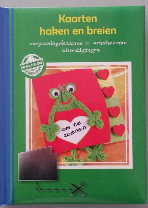 http://myshop-s3.r.worldssl.net/shop3783300.pictures.Kaartenbreienenhaken.jpg