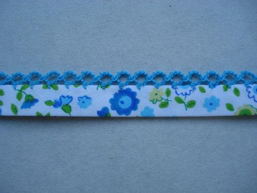 http://myshop-s3.r.worldssl.net/shop3783300.pictures.Kantlichtblauw.jpg
